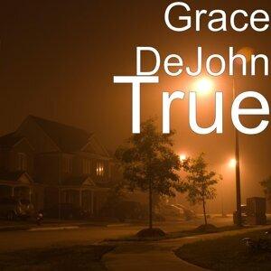 Grace DeJohn 歌手頭像
