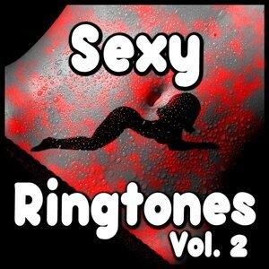 Sexy Ringtones 歌手頭像