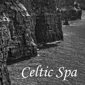 Celtic Spa 歌手頭像