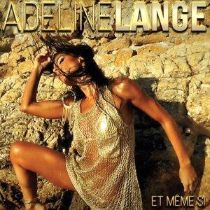 Adeline Lange 歌手頭像