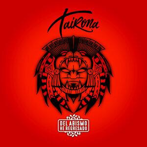 Tairona