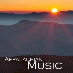 Appalachian Music 歌手頭像