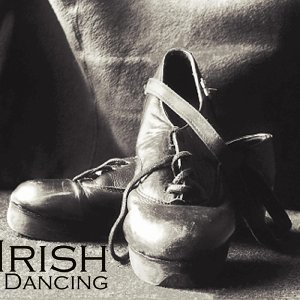 The Irish Dancing Music 歌手頭像
