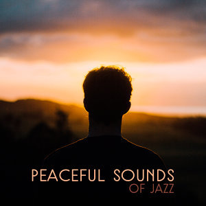 Relaxing Jazz Music