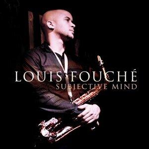 Louis Fouché 歌手頭像