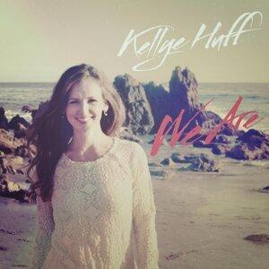 Kellye Huff 歌手頭像