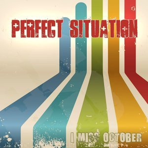 Perfect Situation 歌手頭像