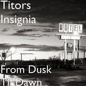 Titors Insignia 歌手頭像