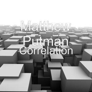 Matthew Putman 歌手頭像