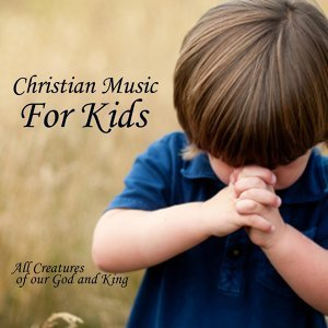 Instrumental Christian Songs Music 歌手頭像
