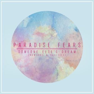 Paradise Fears 歌手頭像