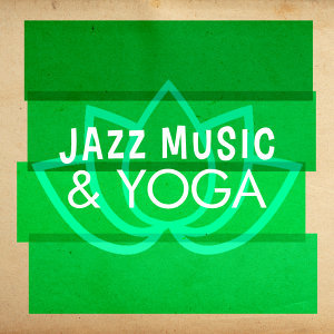 Yoga Jazz Music 歌手頭像