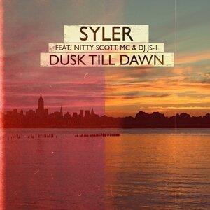 Syler 歌手頭像