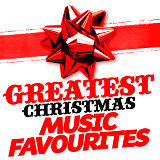 Greatest Christmas Songs and #1 Favourite Christmas Music for Kids