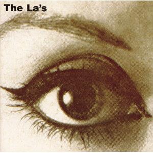 The La's 歌手頭像
