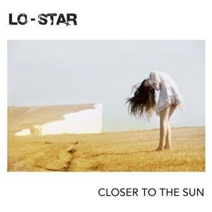 Lo-Star 歌手頭像