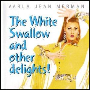 Varla Jean Merman 歌手頭像
