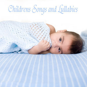 Childrens Songs Music 歌手頭像