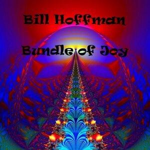 Bill Hoffman 歌手頭像