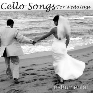 Instrumental Wedding Music Songs 歌手頭像