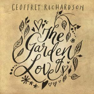 Geoffrey Richardson