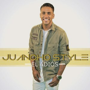 Juancho Style 歌手頭像