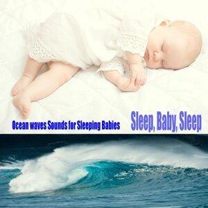 Sleep, Baby Sleep 歌手頭像