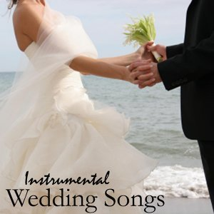 Instrumental Wedding Songs 歌手頭像