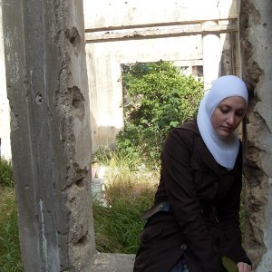 Dena Al-Atassi 歌手頭像