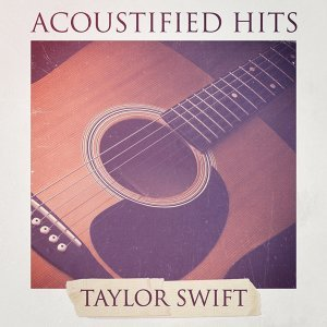 Acoustic Guitar Songs