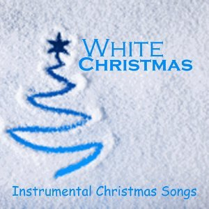 Instrumental Christmas Songs 歌手頭像