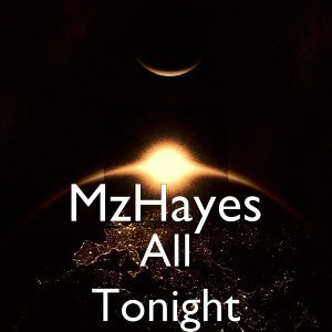 MzHayes 歌手頭像