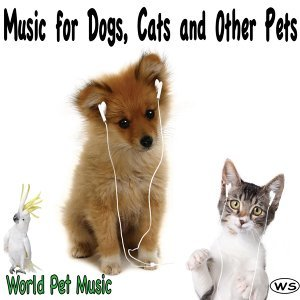 World Pet Music