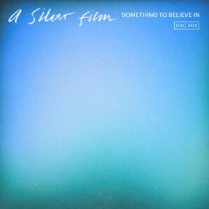 A Silent Film