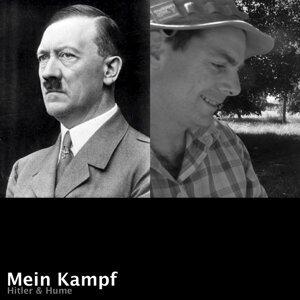 Hitler & Hume 歌手頭像