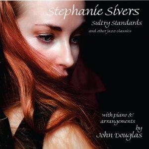 Stephanie Sivers 歌手頭像