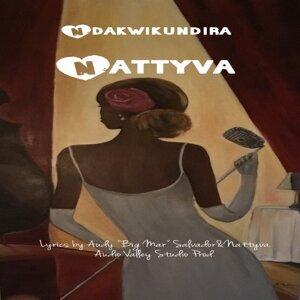 Nattyva 歌手頭像