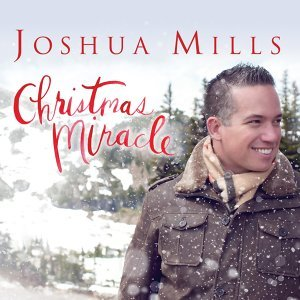 Joshua Mills 歌手頭像