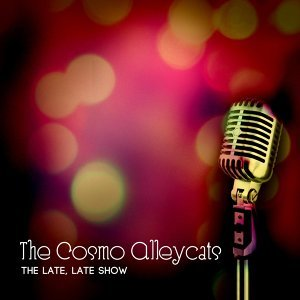 The Cosmo Alleycats
