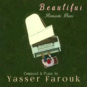 Yasser Farouk 歌手頭像
