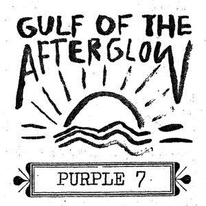 Purple 7 歌手頭像