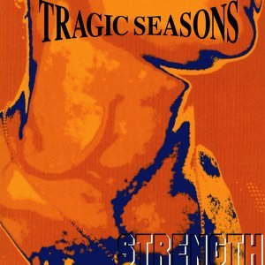 Tragic Seasons 歌手頭像