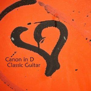 Classic Guitar 歌手頭像