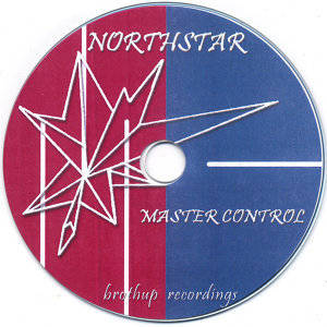 Northstar 歌手頭像