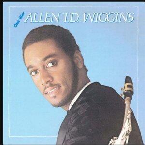 Allen Wiggins 歌手頭像