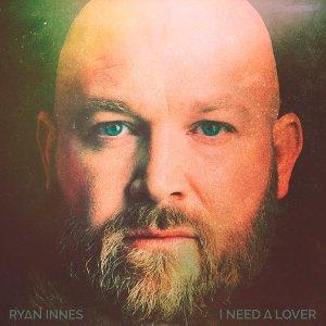 Ryan Innes