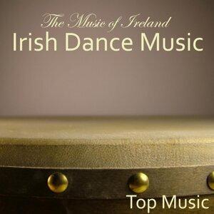 Music Of Ireland 歌手頭像