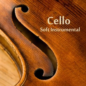 Cello Music Songs