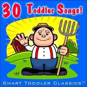 Smart Toddler Classics 歌手頭像
