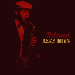 Easy Listening Jazz Masters 歌手頭像